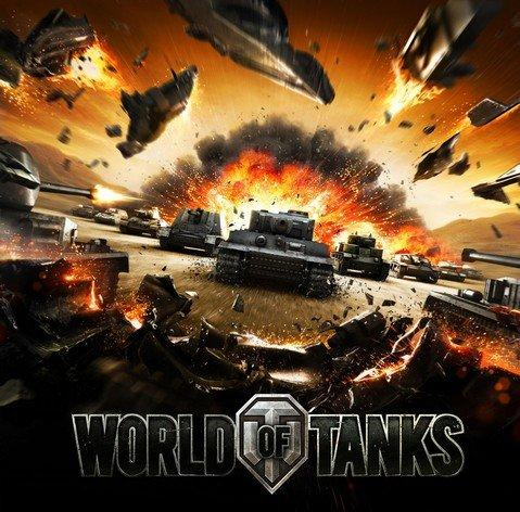 Обои world of tanks календарь август